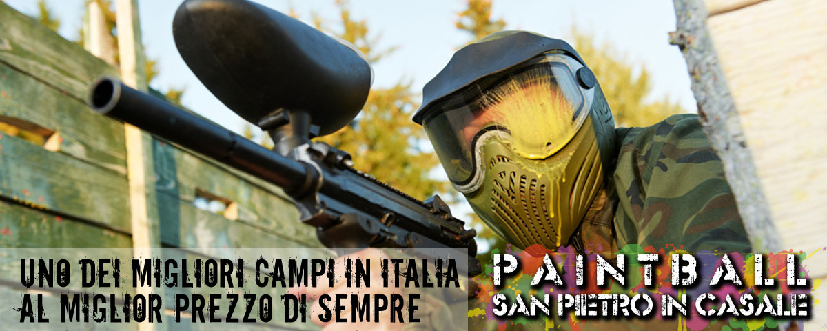 Slide-Paintball-Bologna-San-Pietro-in-Casale
