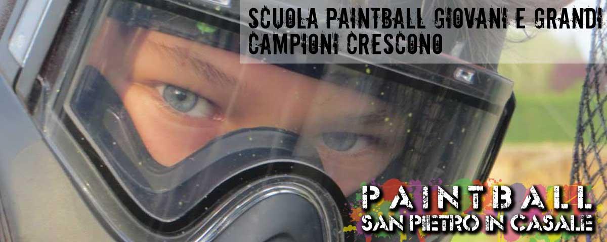 slide-scuola-paintball-bologna-emilia-romagna