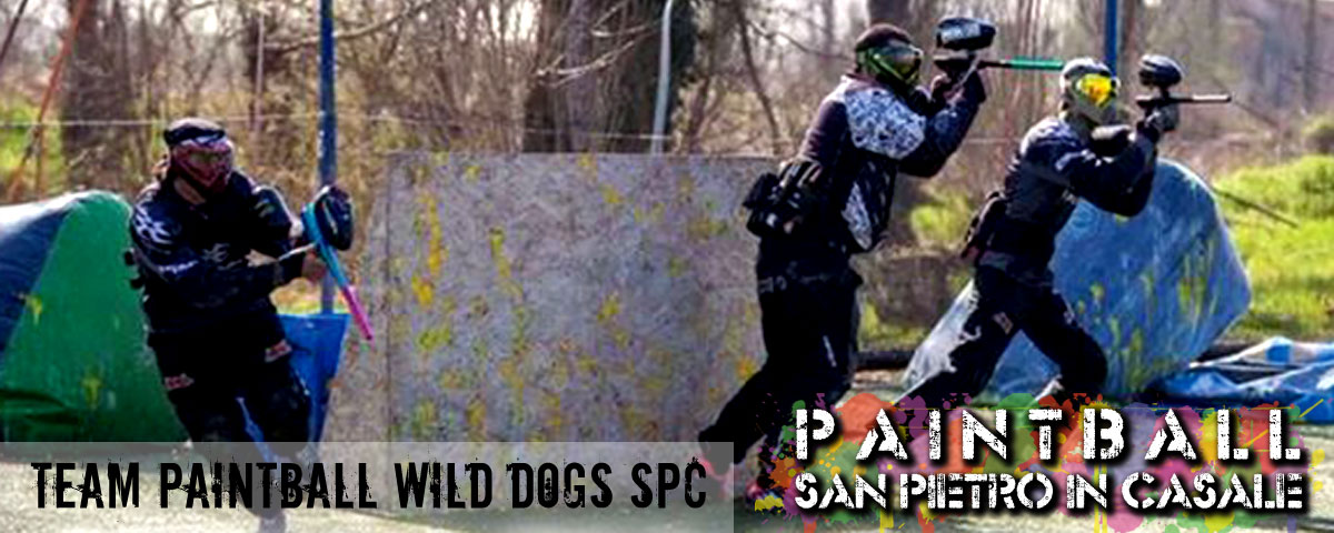 slide-team-paintball-bologna-san-pietro-in-casale