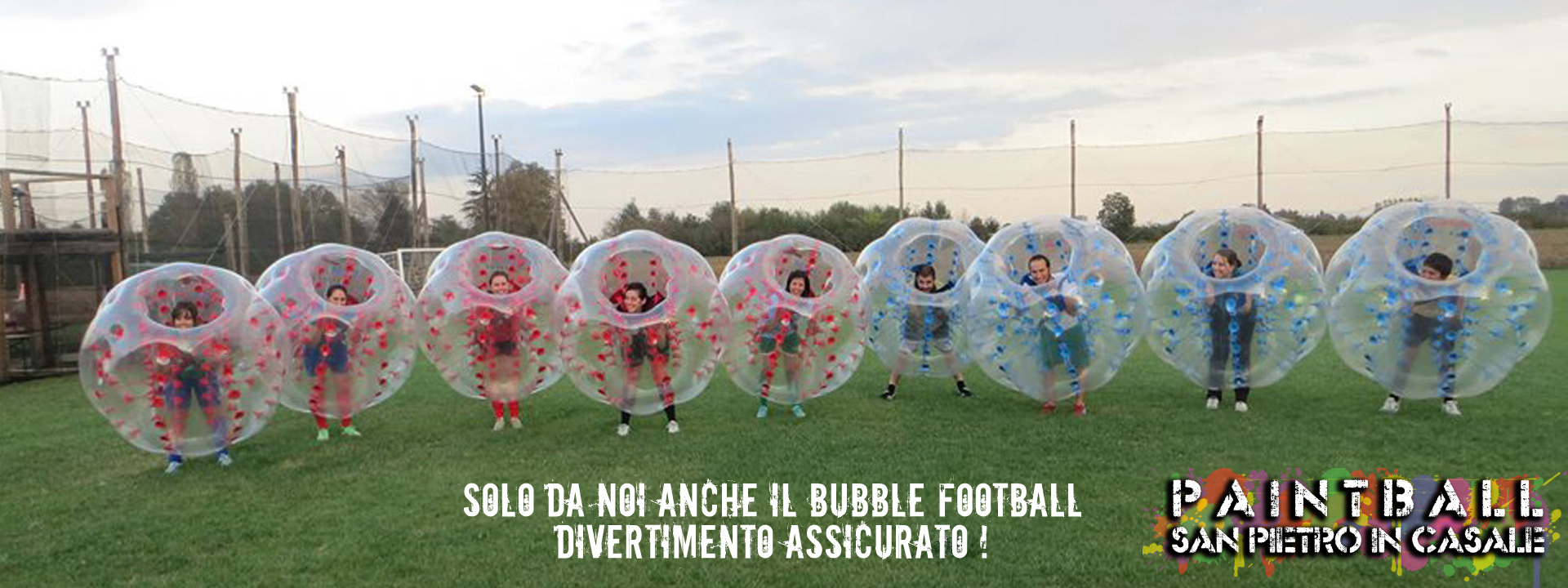 slide-bubble-football-bologna-san-pietro-casale-emilia-003