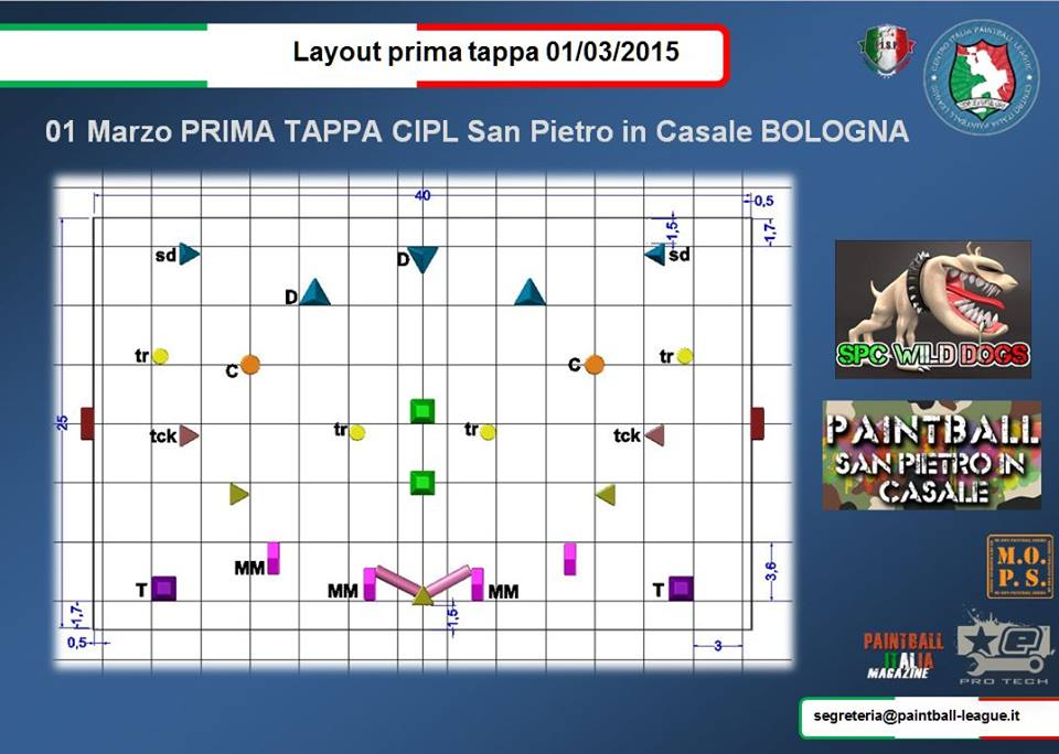 layout-paintball-san-pietro-in-casale
