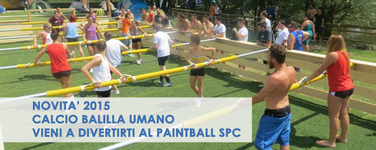 slide-paintball-novita-2015-san-pietro-in-casale